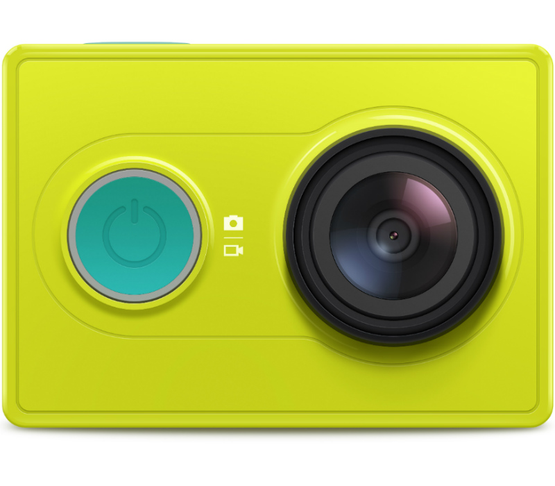 xiaomi-yicamera-action-sport-camera-green-01