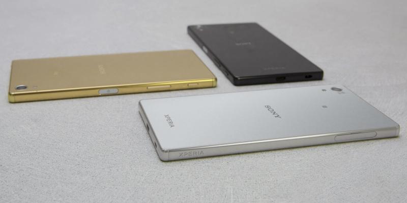 z5-premium-blk-chrome-gold-part-000-