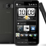 06-htc-hd2-part-img-top