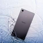Sony Xperia Z5  1