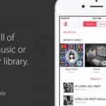 1211-apple-music-F