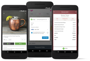 1216-android-pay
