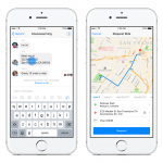 1217-FB-messenger-uber-request-ride