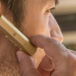 Sony Mobile 雙耳機上市,為享樂而「聲」