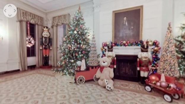360-vr-holiday-tour-white-house