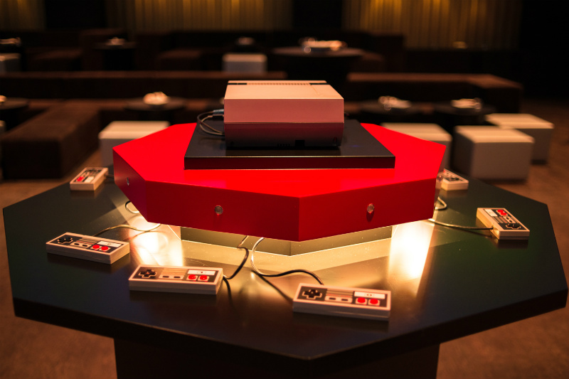 8-players-8-projectors-8-bits-and-just-one-nintendo-entertainment-system-fab-0024-arstechnica