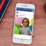 Apple_Live-Photos_Facebook1
