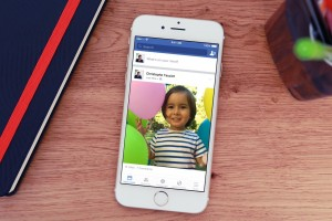 Apple_Live-Photos_Facebook1