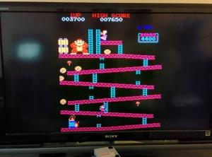 Build-a-Retro-Gaming-Console-with-Raspberry-Pi-1
