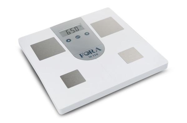 FORA W310B BMI