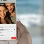 提升用戶發文慾望再一招,傳 Facebook 開發獨立拍照、直播錄影 App
