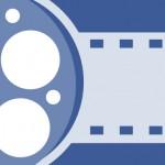 Facebook-video-reporting-tool