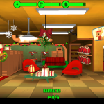 Fallout shelter update_000
