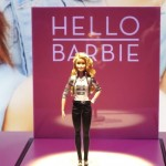 Hello-Barbie-Doll