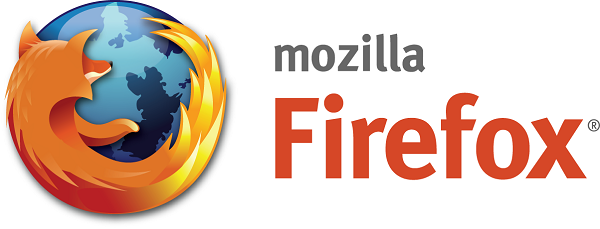 Mozilla_Firefox_Logo_mit_Schriftzug
