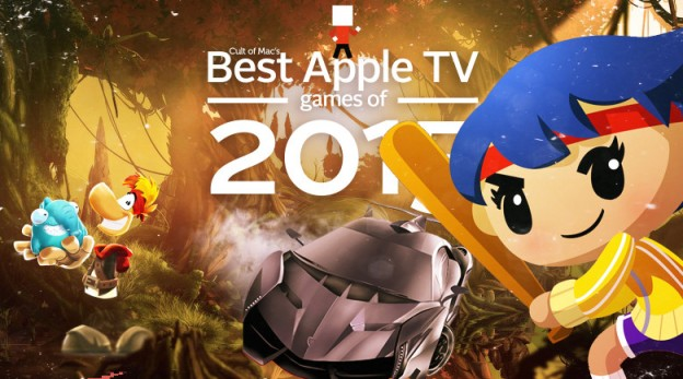 Must-play Apple TV games of 2015_000