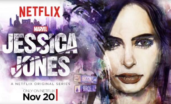 Netflix-7