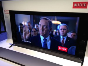 Netflix-house_of_cards_4k