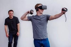 Oculus-Rift_Mark-Zuckerberg_Brendan-Iribe-Trexler