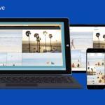 OneDrive_2