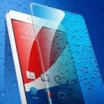 百事可樂在中國打算賣「百事手機」,募資成績未達一半被打臉宣告失敗