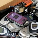Phones_techbang1229