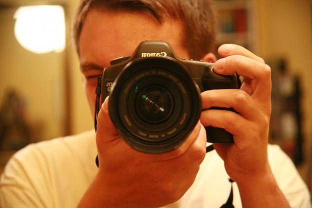 flickr Bruno Girin