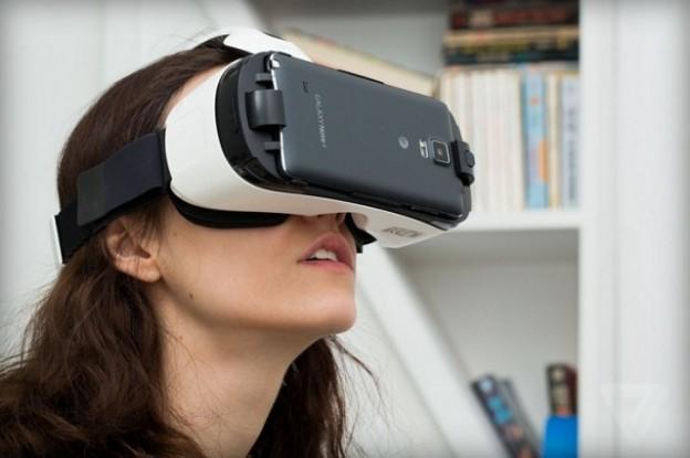 VR_leiphone1228