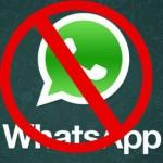 巴西電信商聯合對抗,WhatsApp 在當地提供服務受阻