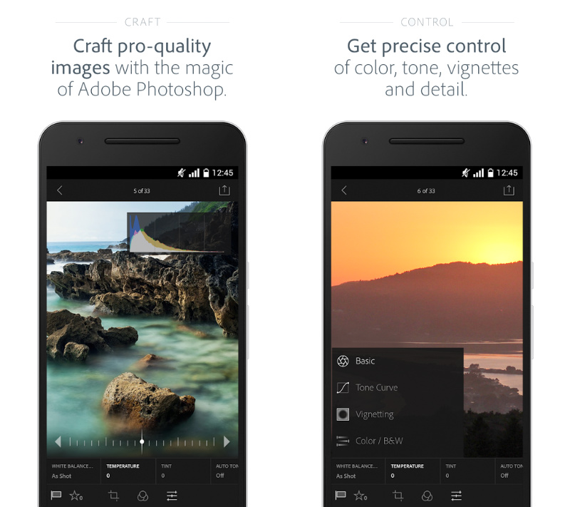 adobe-photoshop-lightroom-for-android-1-2-group