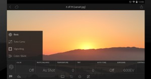 adobe-photoshop-lightroom-for-android-6-part-img-top