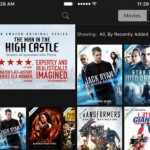 amazon-video-iphone-scr-01-02-group-img-top