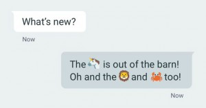 android-new-emoji-coming-nexus-hiroshi-lockheimer-img-top