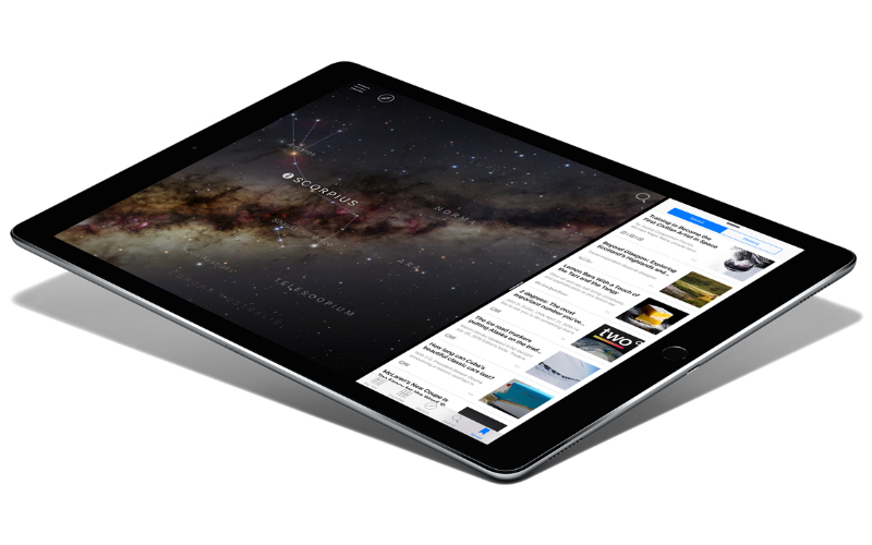 apple-ipad-pro-better-experience