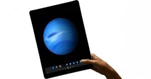apple-ipad-pro-canvas-part-img-top