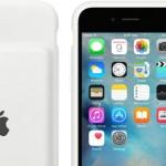 apple-iphone-6s-smart-battery-case-white-mgqm2-av1-space-gray-part-img-top