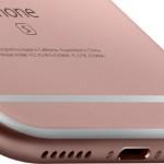 3.5mm 成歷史,蘋果做無線耳機會遇到什麼問題?
