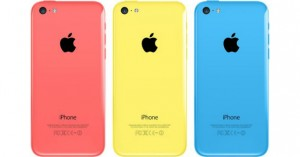 apple-iphone5c-gallery2-2013-part1-red-yellow-blue-img-top