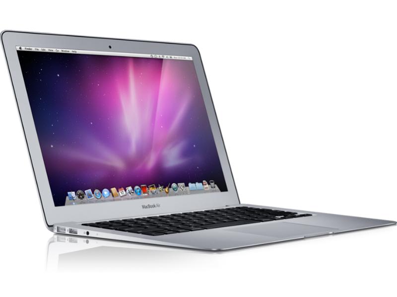 apple-macbook-air-2009-design-unibody2