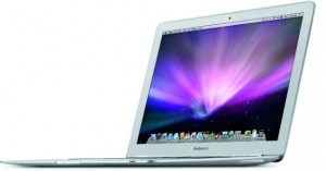 apple-macbook-air-mc234ll-a-13.3-inch-laptop-01-img-top