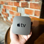 幾乎被遺忘的 Apple TV 4,可能是蘋果 2015 年最重要的產品