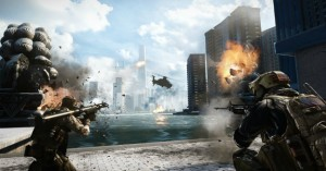 battlefield-4-all-out-war-huge-scope-and-scale-1-part-img-top