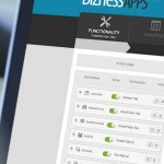 bizness-apps-com-video-bg-part-img-top