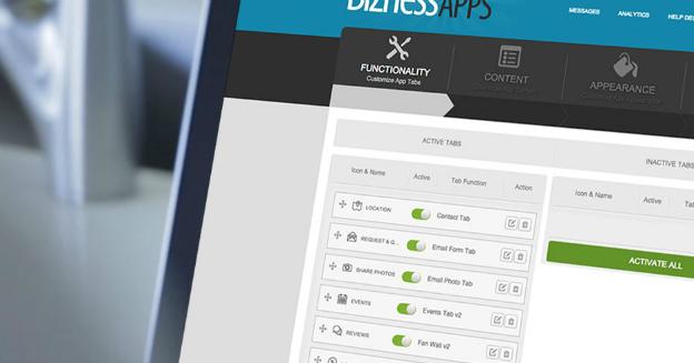 bizness-apps-com-video-bg-part-img-top