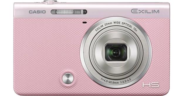 casio-ex-zr55-pink-01-part-img-top
