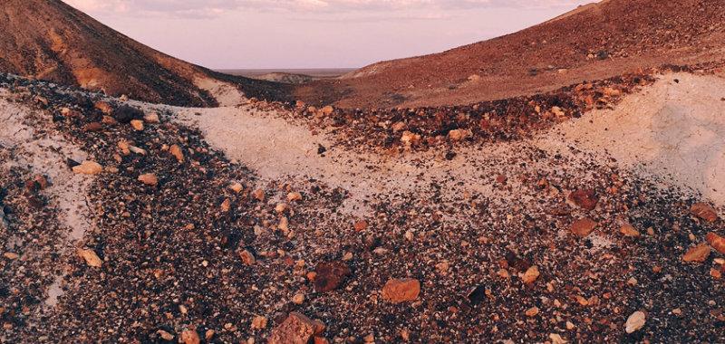 chasing-wild-vistas-by-emma-phillips-australia-scr-20151231-part