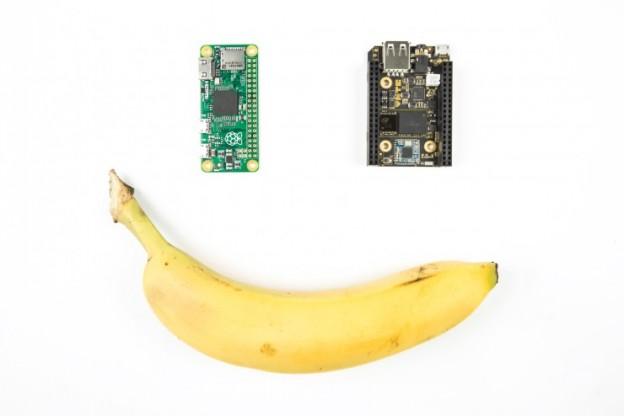 chip-vs-pi-zero-1