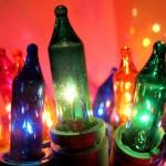 美國專家:聖誕燈飾對 Wi-Fi 速度影響微乎其微