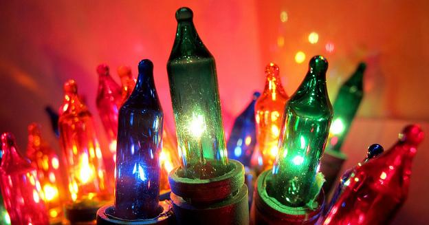 christmas-lights-petites-lumieres-de-couleur5191194510-frankieleon-part-img-top