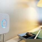 開放的飛利浦,能夠憑藉橋接器統領智慧燈光市場嗎?